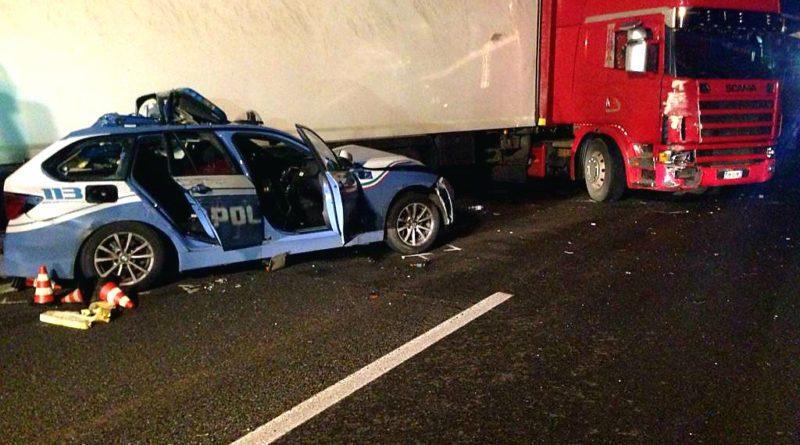 """Incidente A18 Messina-Catania, CAS: """"Indagini in corso, nessuna criticità strutturale tratto stradale"""""""