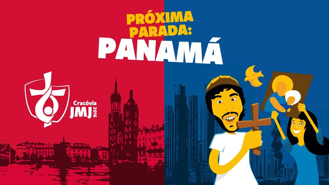 Messina. Giornata mondiale della Gioventù a Panama sabato 26 gennaio in collegamento da Piazza Duomo