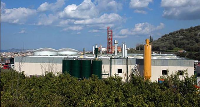 """Barcellona PG. 'Operazione Succhi d'Oro', Agrumi-Gel chiarisce: """"Azienda attiva e in produzione nessun amministratore giudiziario"""""""