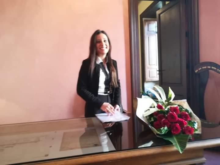 Barcellona PG. Villino Liberty, progetti ammessi a finanziamento. La soddisfazione dell'ex Assessore Ilenia Torre