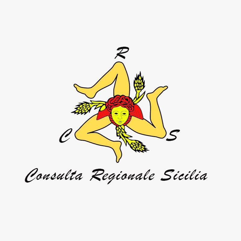 Consulta regionale siciliana, verso le elezioni in pole position Magistro