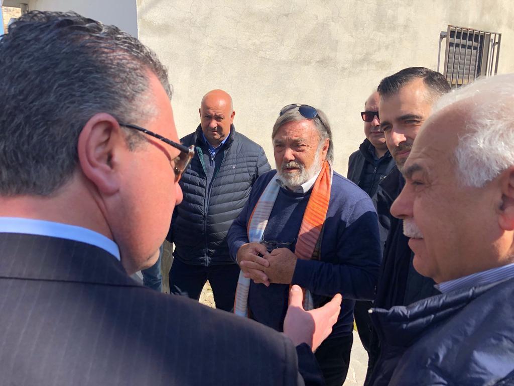 Riscossione Sicilia, un punto informativo anche per la jonica: riunione decisiva a Letojanni