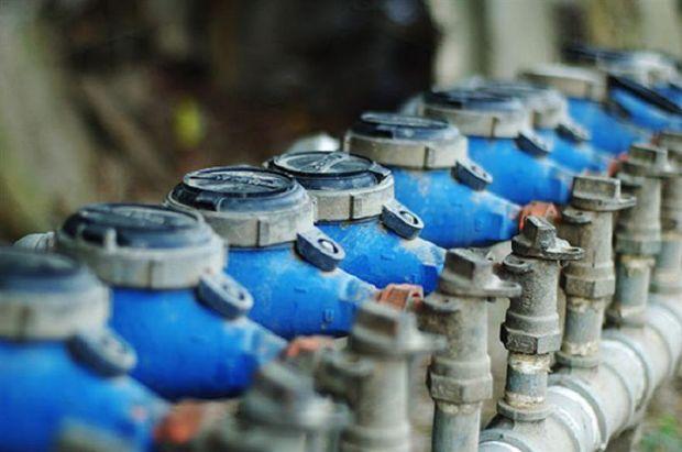 Messina. Domani erogazione idrica sospesa per un guasto alla condotta di Fiumefreddo