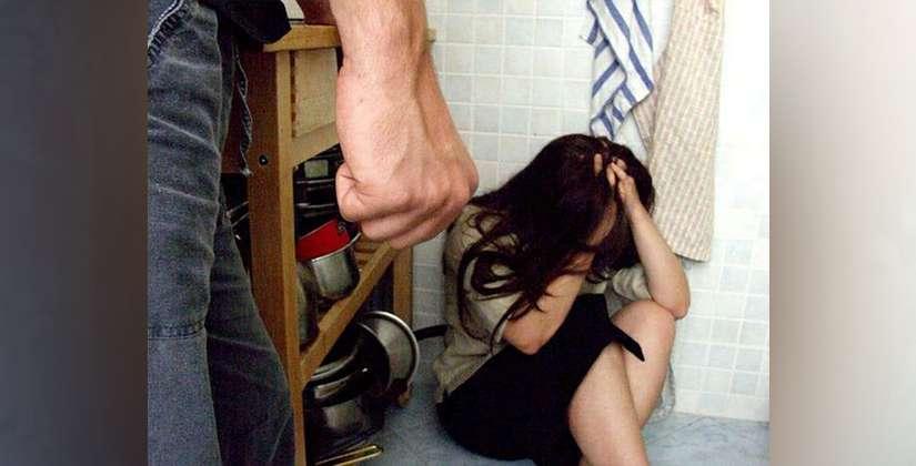 Messina. Anni di abusi sulla fidanzata: arrestato dalla polizia