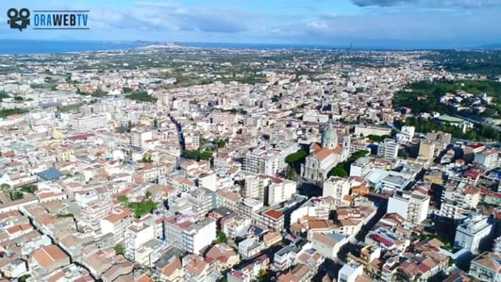 Barcellona PG. Eventi in città, si riparte alla grande con ben 8 appuntamenti nei prossimi 6 giorni