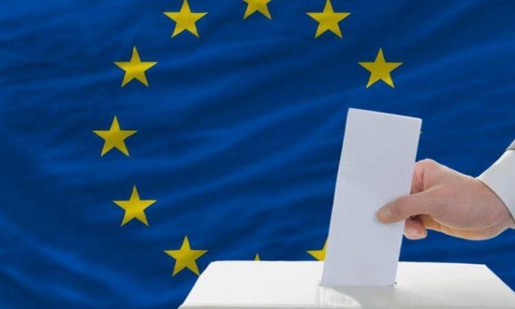 Barcellona PG. Elezioni Europee, nominati gli scrutatori per i 48 seggi comunali