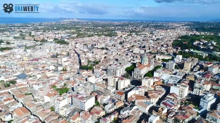 Barcellona PG. Gli eventi della settimana (20-26 maggio 2019), fra musica, arte, politica e riti religiosi