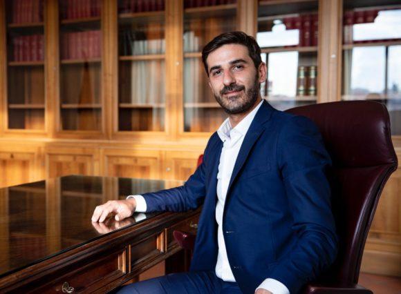 """Sicilia. Carceri, Villarosa: """"Nel 2020 nuovi agenti di Polizia Penitenziaria, da luglio 123 unità in più"""""""