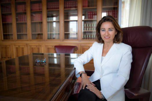 """Mondiali Femminili. Paxia (M5S): """"Grande sforzo per vederli in Rai, grande opportunità a breve novità legislative per sport femminile"""""""