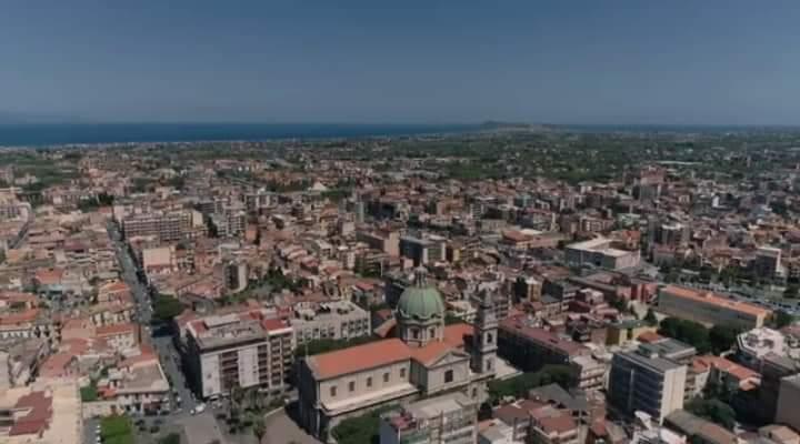 Barcellona PG. Ben 13 eventi dal 20 al 24 giugno nella città del Longano
