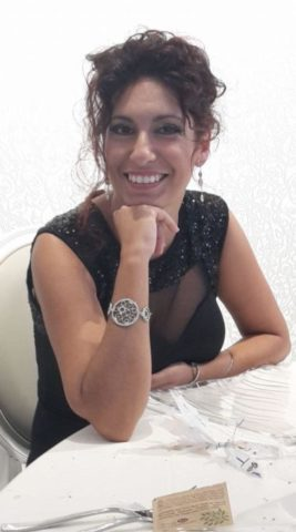 """Furnari. Nuovo assessore Melita Messina della """"Cinquesei"""" chiude la giunta Crimi"""