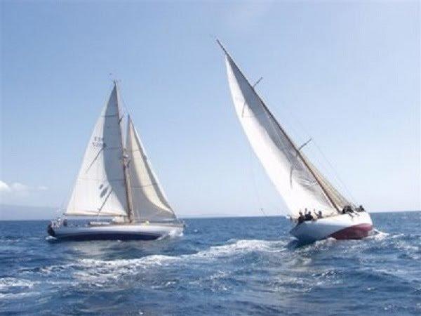 Messina. Tra sport e turismo: presentata la prima regata internazionale Messina-Siracusa-Malta