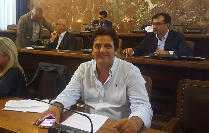 """Messina. Sorbello e lo Sbarco di Don Giovanni D'Austria: """"Si sospenda, come si è sospesa la Vara"""""""