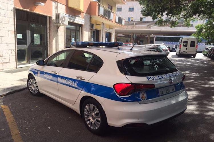 Messina. A rischio 11 vigili concorsisti: senza piano consuntivo, non ci sarà proroga del servizio