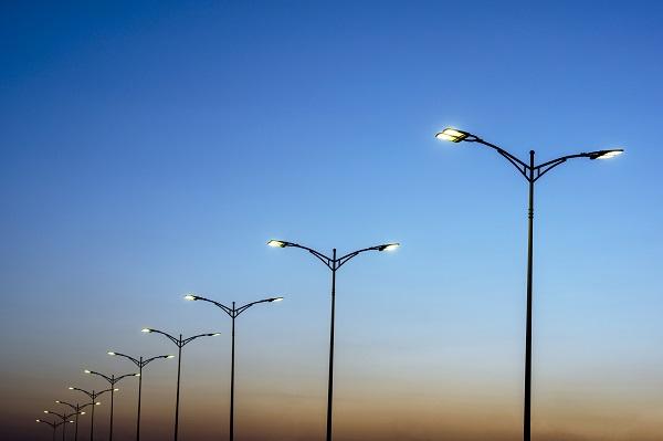 Messina. Illuminazione pubblica: entro 15 giorni cominceranno i lavori a partire da Fondo Fucile