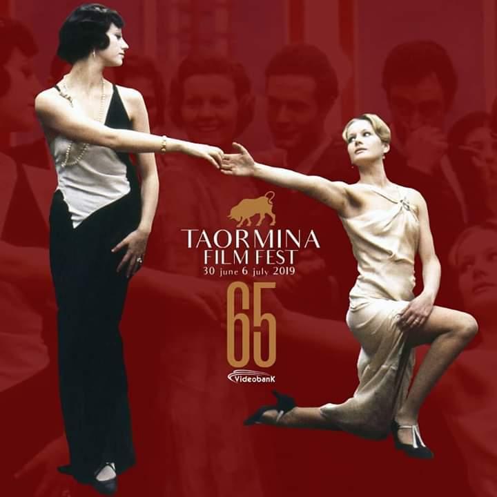 Al via il Taormina Film Fest, un'edizione di grande livello