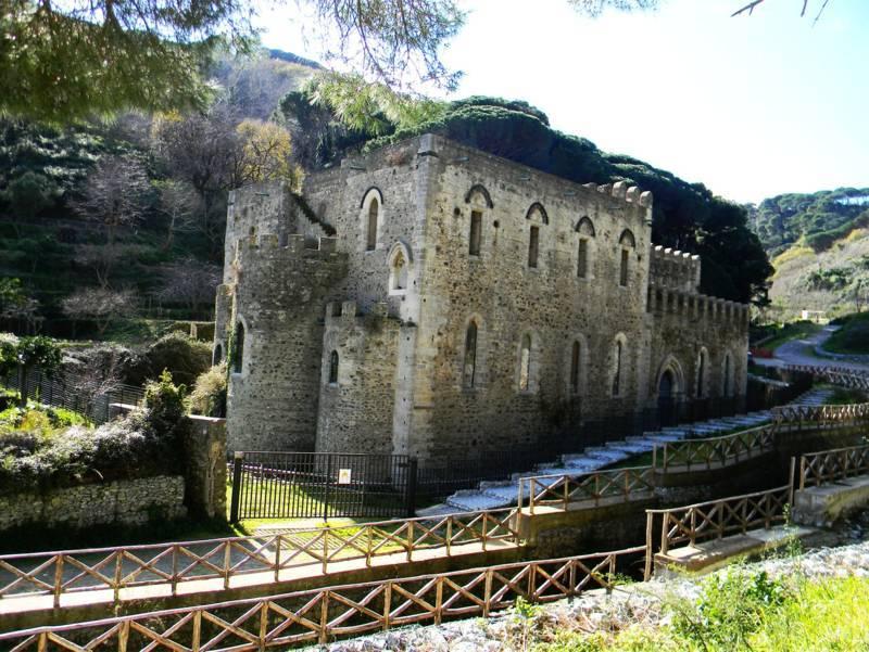 Messina. Valorizzazione e rilancio del patrimonio culturale messinese. Amministrazione e privati cercano soluzioni
