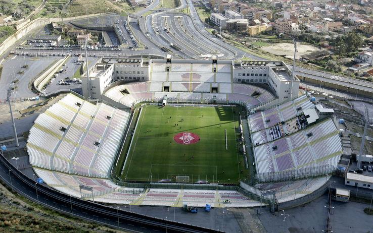 Calcio messinese, possibile incontro tra Sciotto e Arena