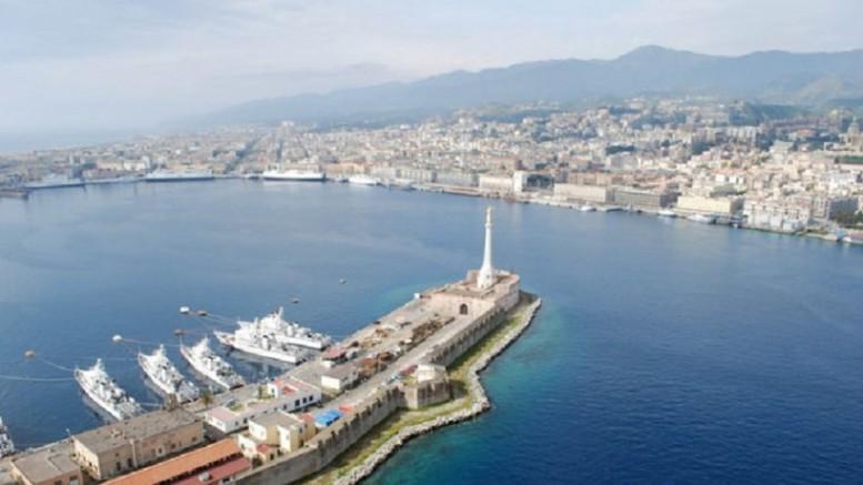 Stretto di Messina. Finalmente il decreto che ne limita l'accessibilità per emergenza
