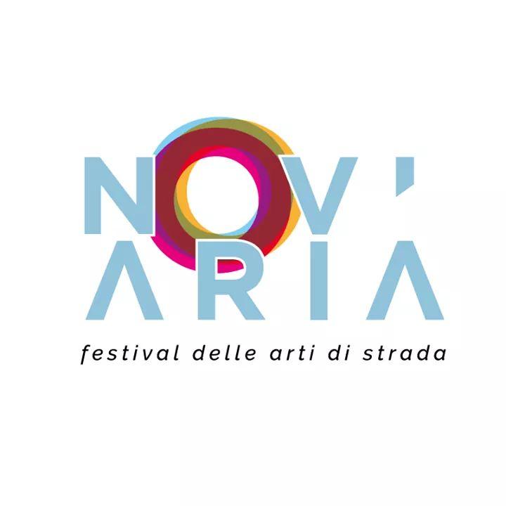 """Novara di Sicilia. Al via il """"Nov'aria Festival"""". Teatro, musica, arte in uno dei Borghi più Belli d'Italia"""