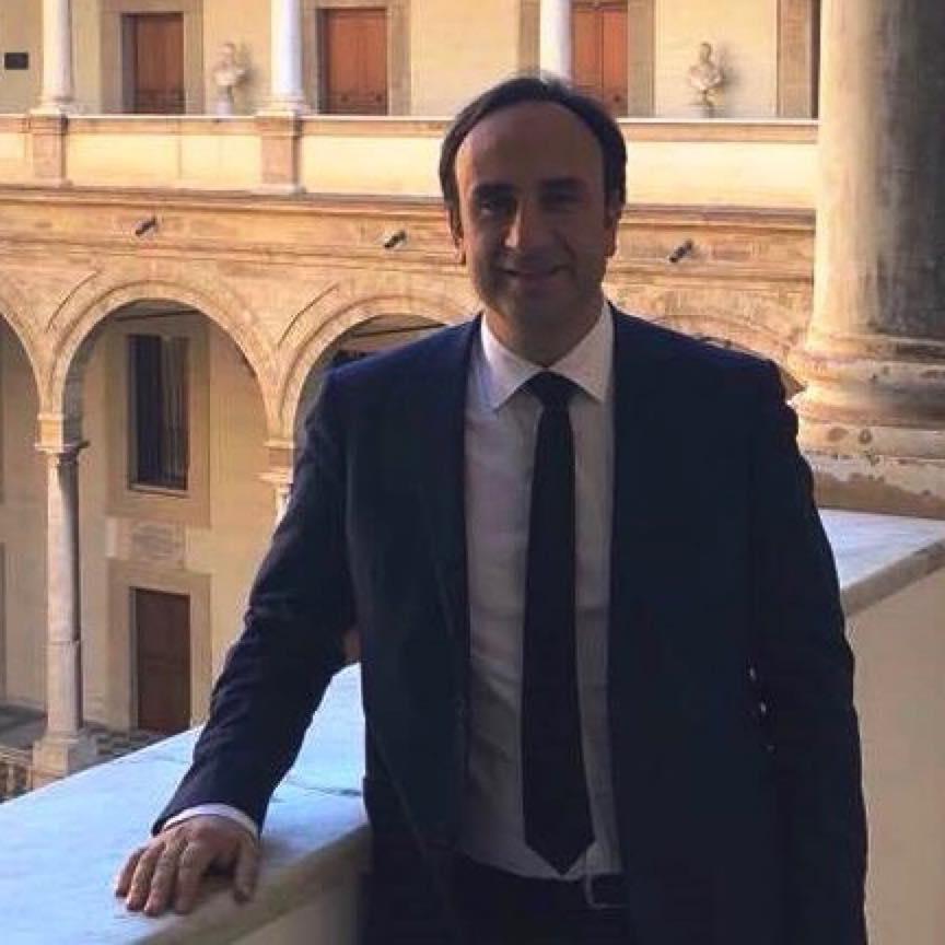 """ZES in provincia di Messina, On. Galluzzo: """"Recepite nostre richieste, grande opportunità"""""""