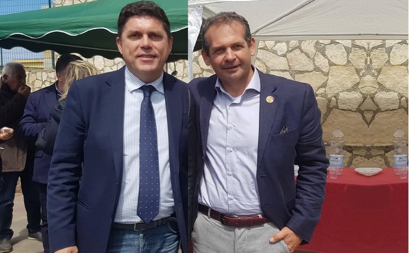 L'Ordine dei Dottori Agronomi e Forestali di Messina affiancherà in Sicilia la Giuria Nazionale Comuni Fioriti