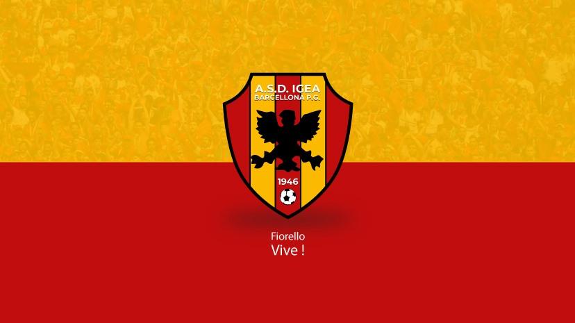 Calcio. Milazzo-Igea1946 senza tifosi giallorossi
