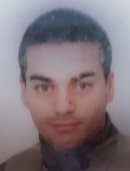 Ucria. Ferragosto di sangue, arrestato l'autore del duplice omicidio e tentato omicidio