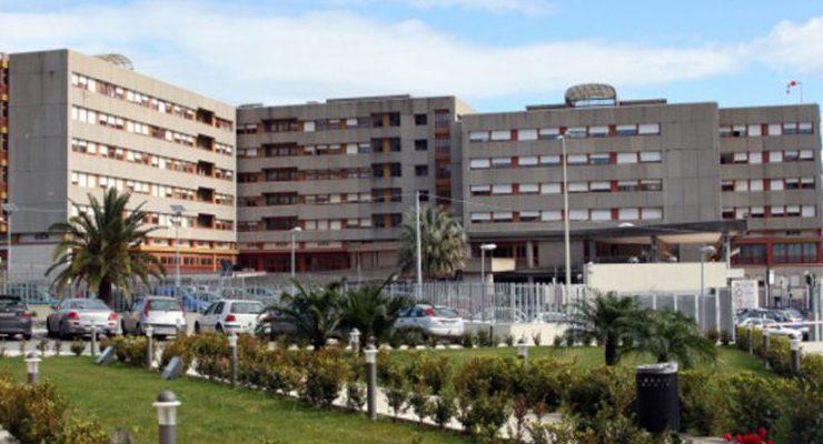 """Ospedale Papardo, menopausa Open Day: raggiunto il """"tutto esaurito"""" per le visite gratuite"""