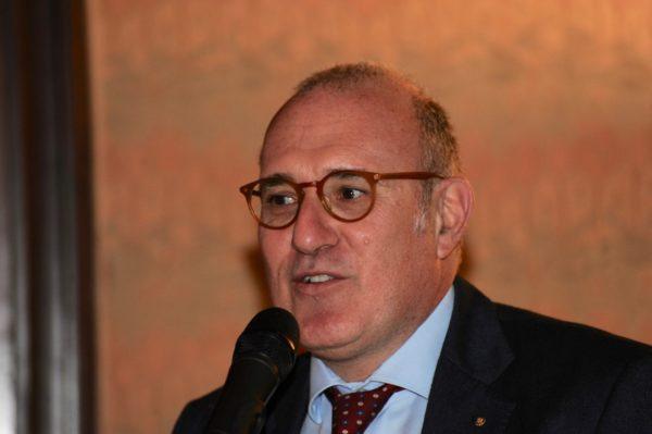 'Messina Neuro Trauma 2019' evento di alto valore medico-scientifico