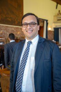 Messina. Il presidente del consiglio comunale Cardile annuncia la nascita della consulta giovanile