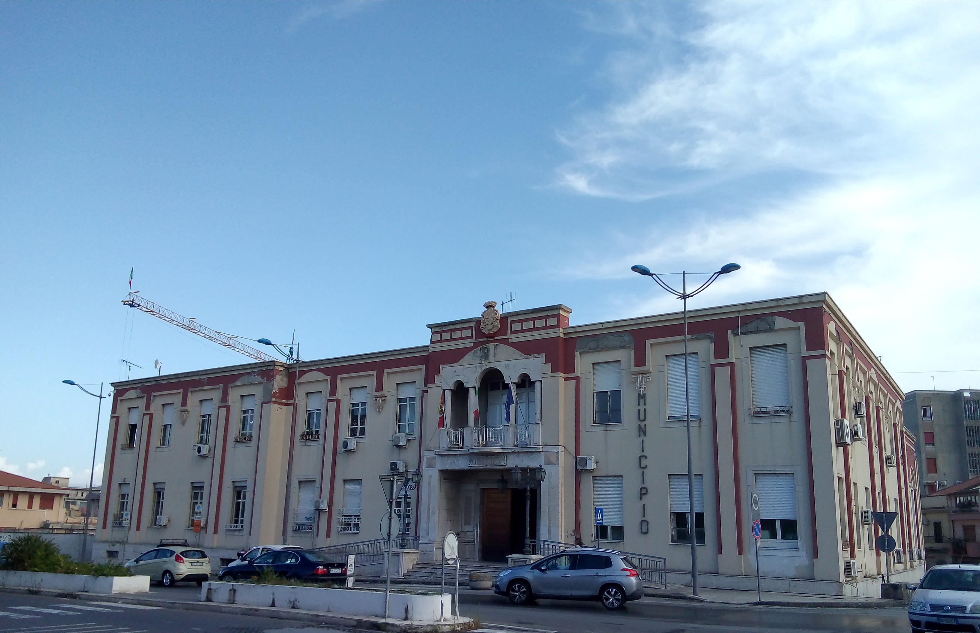 Barcellona PG. L'Amministrazione comunale ricorda Felice Giunta nel 14° anniversario della tragica scomparsa