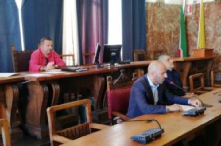 Messina. I commissione consiliare: legittimi i crediti AMAM, ma non si penalizzi chi paga regolarmente