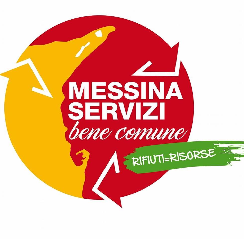 Messina. Fit Cisl su MessinaServizi Bene Comune: in ritardo sulla patrimonializzazione