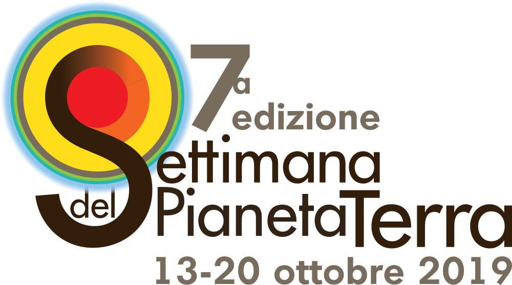 """Messina. Settimana del Pianeta Terra: 14 e 15 ottobre si svolgerà l'iniziativa dal titolo """"Petrolio, fatti e misfatti"""""""