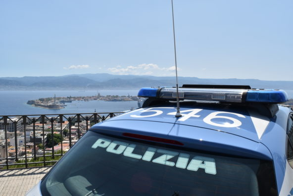 "Sicurezza su strada. Al via campagna europea ""Alcohol and Drug"""