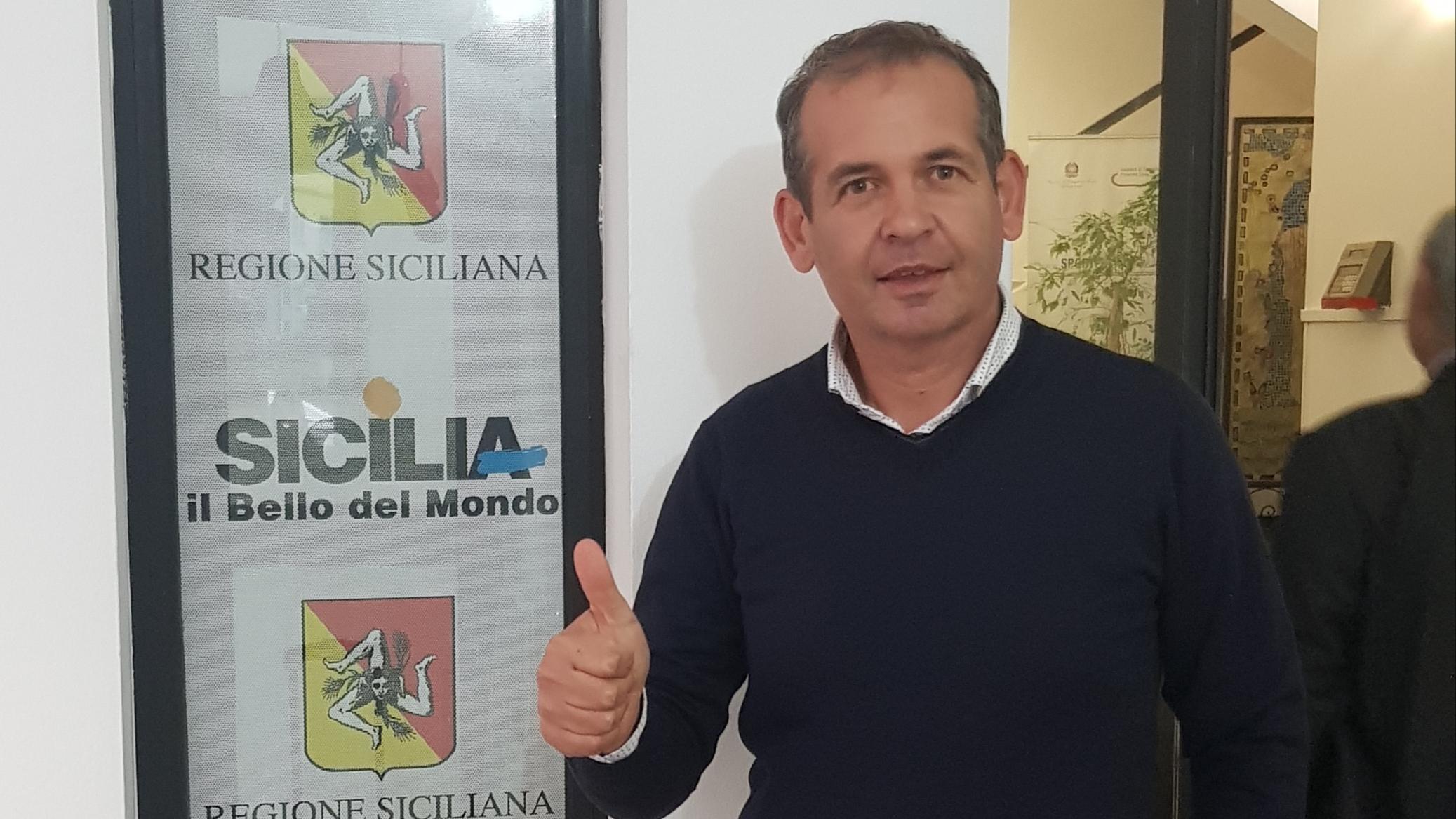 Comuni fioriti: proposte per renderli un'attrazione turistica vincente per tutta la Sicilia