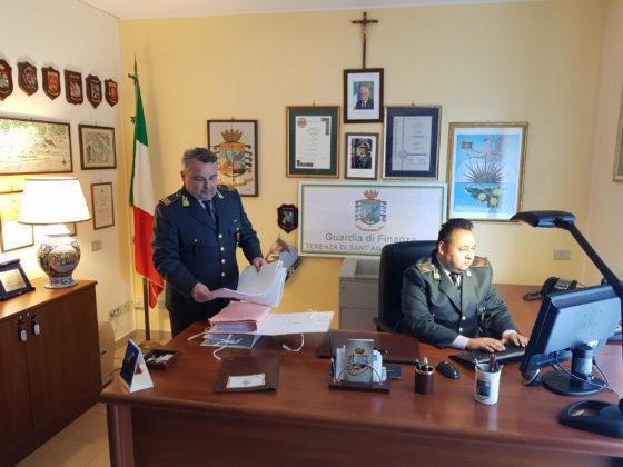 'Operazione Festa in Maschera'. Supermercato della droga tra Calabria e Sicilia, 11 arresti