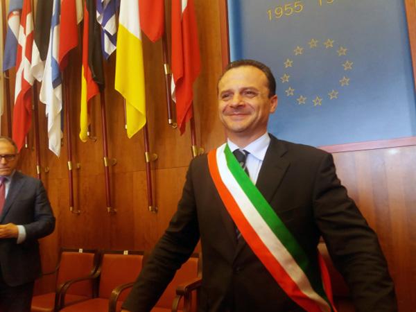 Messina. Da Cologno Monzese per partecipare ad un matrimonio, celebrante in auto-quarantena