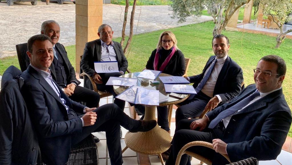 """Regione. Catalfamo lascia Fdi, nasce gruppo Lega all'Ars: """"Si rafforza Centrodestra per rilancio azione regionale"""""""