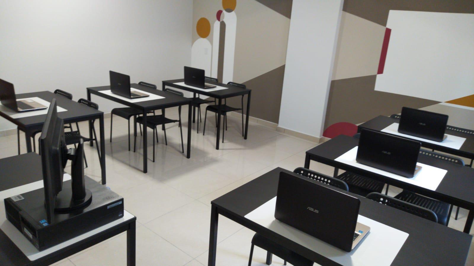 Barcellona PG. Nasce il centro per la preparazione universitaria 'TF School', domani l'apertura