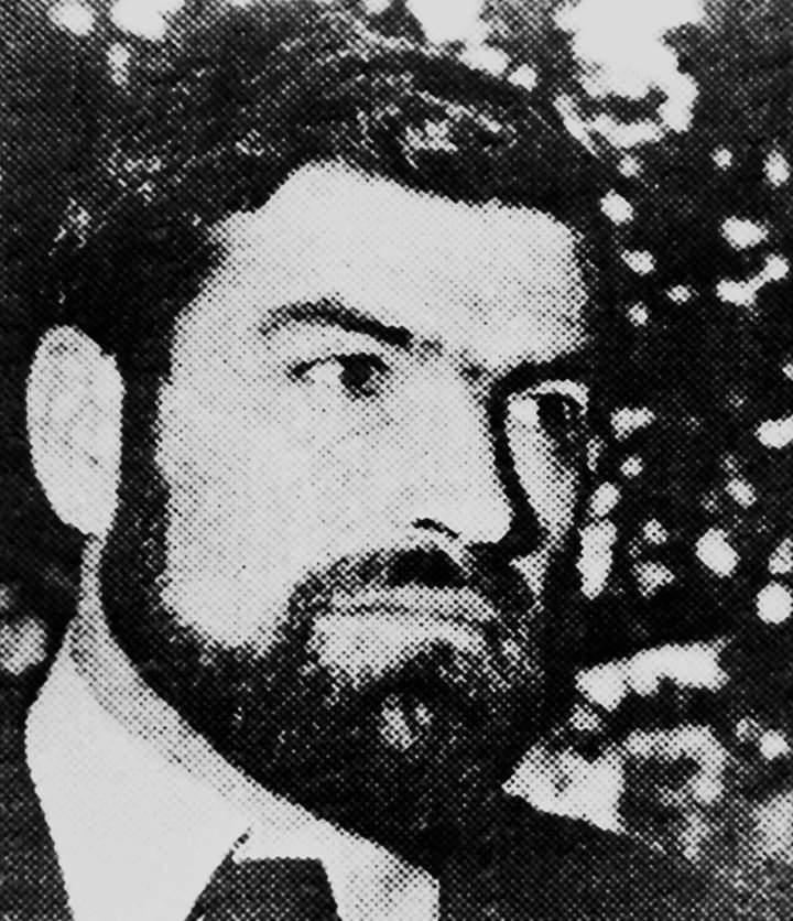 Barcellona PG. L'Amministrazione comunale commemora Beppe Alfano nel 27° anniversario dell'uccisione