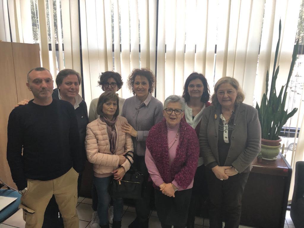 ASP Messina. Assunti a tempo indeterminato 6 fisioterapisti per centri di riabilitazione del territorio provinciale
