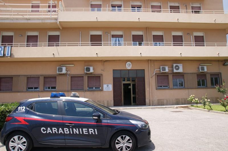 Messina. Servizi controllo del territorio, due arresti per evasione