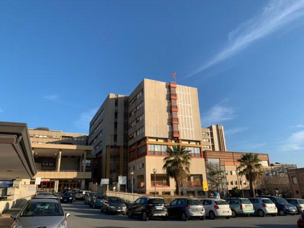 "Messina. L'Ospedale Papardo ai pazienti oncologici: ""Cure garantite regolarmente"""