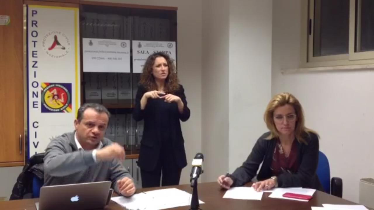 """Messina. Sempre più grave la faccenda Neurolesi, De Luca tenta di risolvere """"a colpi di ordinanza"""""""