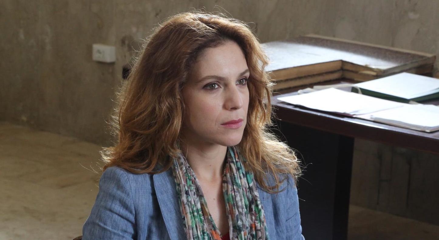 #Sicilia&Donne. 'Tutto il giorno davanti', il 10 marzo su Rai 1 il film su Agnese Ciulla