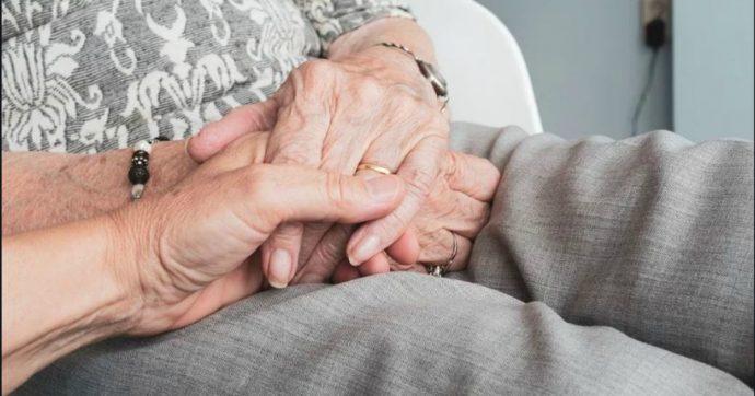 """Coronavirus. Appello Sindacati e Federazioni Pensionati: """"Monitorare assistenza anziani e non autosufficienti, urge piano complessivo che non dimentichi nessuno"""""""