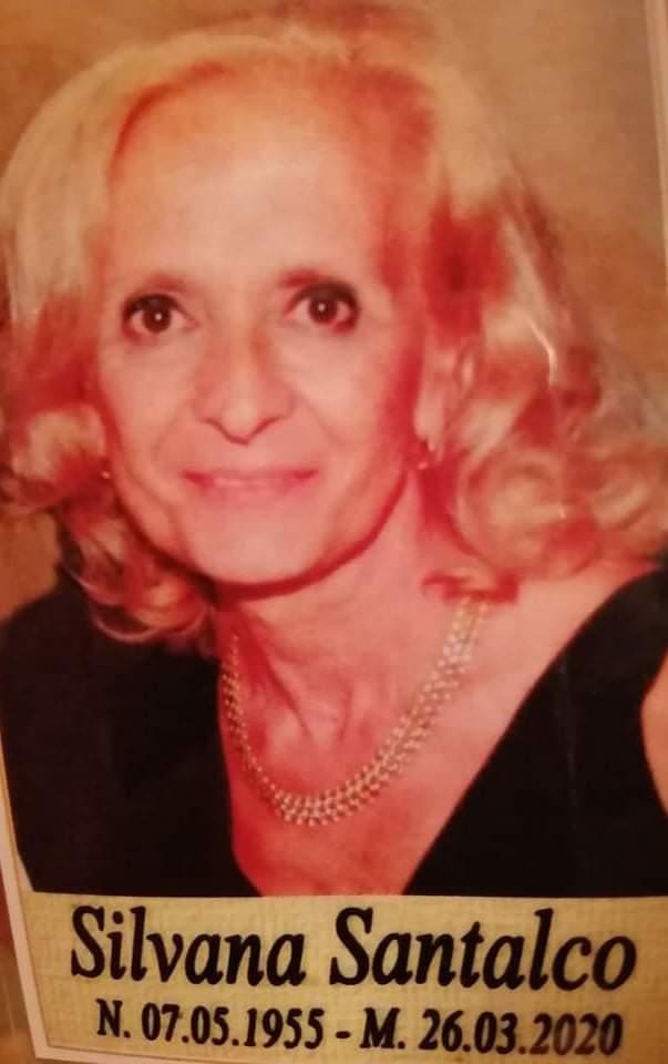 Barcellona PG. È morta Silvana Santalco. Cordoglio e tristezza per la sua prematura scomparsa