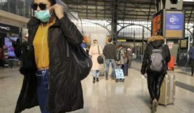 Coronavirus. Nuovo assalto ai treni verso sud alla stazione di Milano. Rabbia e sconcerto fra i cittadini chiusi in casa